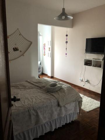 Lindo apartamento tipo casa - Foto 3