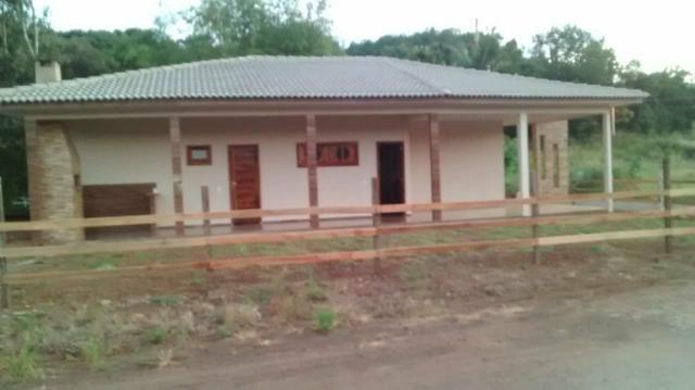 Alugo casa para alugar - Foto 4
