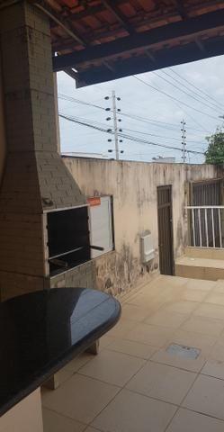 Casa em condomínio no Araçagy preço imperdível - Foto 10