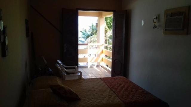 Casa á Beira Mar com 4 quartos em Paulista ,Pernambuco - Foto 6