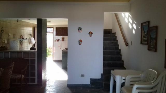 Casa á Beira Mar com 4 quartos em Paulista ,Pernambuco - Foto 8
