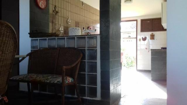 Casa á Beira Mar com 4 quartos em Paulista ,Pernambuco - Foto 12