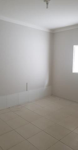 Casa em condomínio no Araçagy preço imperdível - Foto 12
