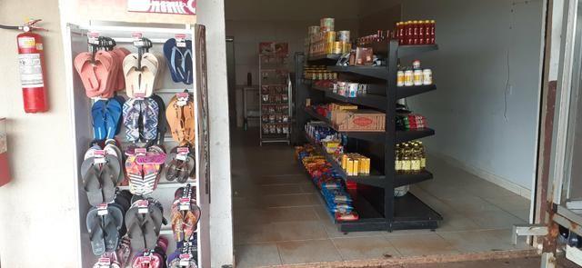 Vendo mercado em Goianira - Foto 2