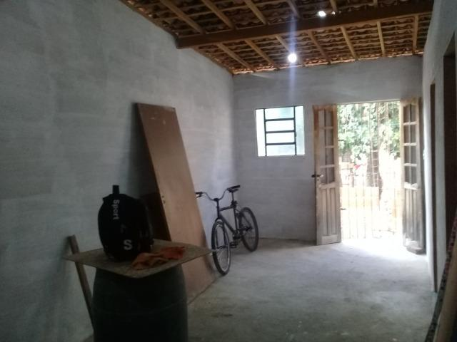 Casa em caruaru perto da rodoviária - Foto 3