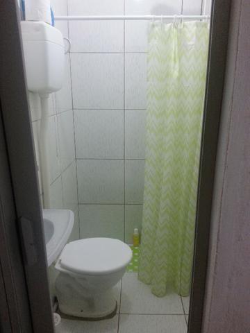 Casa em Paracuru - Foto 5