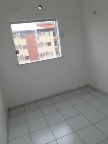 Apartamento próximo ao Centro - Foto 4