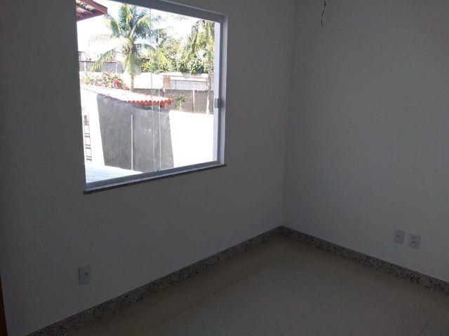 Casa em condomínio, com 91,14m², 3/4, em Vila de Abrantes - Foto 16