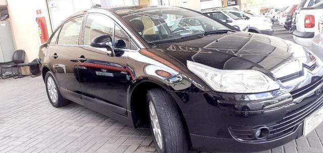 Citröen C4 Pallas Extra Automático  R$18.900,00 - Foto 2