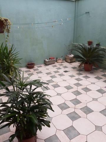 Apartamento à venda com 3 dormitórios em Jardim botânico, Porto alegre cod:LU429790 - Foto 16