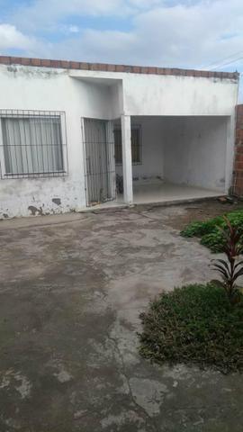 Casa a venda - Foto 9