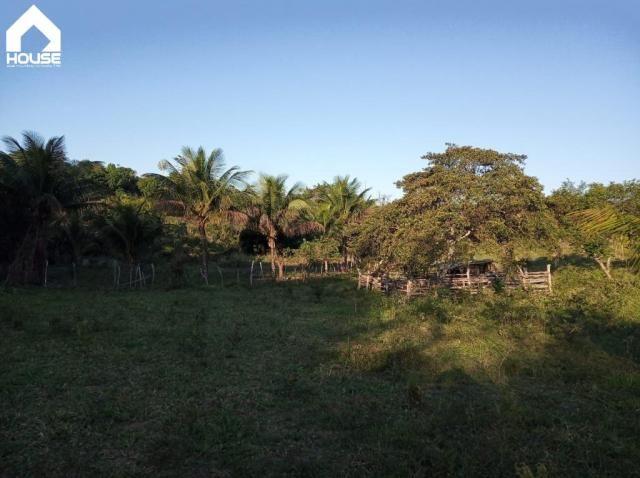 Chácara à venda em Praia do riacho, Guarapari cod:CH0001 - Foto 8