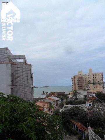 Casa à venda com 5 dormitórios em Centro, Guarapari cod:CA0057 - Foto 10