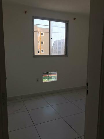 Apartamento Condomínio Supera Cpo Grde RJ - Foto 5