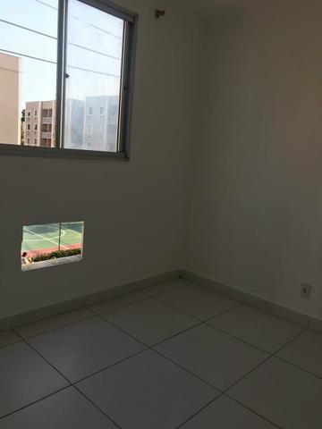 Apartamento Condomínio Supera Cpo Grde RJ - Foto 4