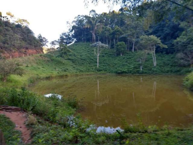 Chácara à venda com 3 dormitórios em Iguape, Guarapari cod:CH0003
