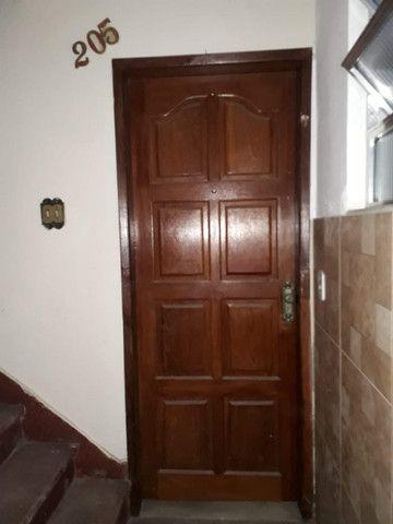 Apartamento - Centro/ Vilar dos Teles R$ 130.000,00 - Foto 2