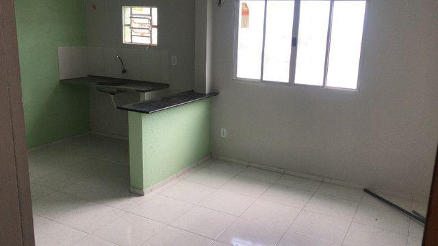 Apartamentos novos , bem localizador e com excelente localização - Foto 5