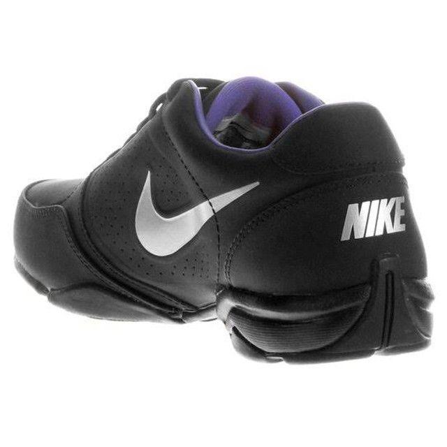 Tênis Nike Toukol 3 - Foto 3