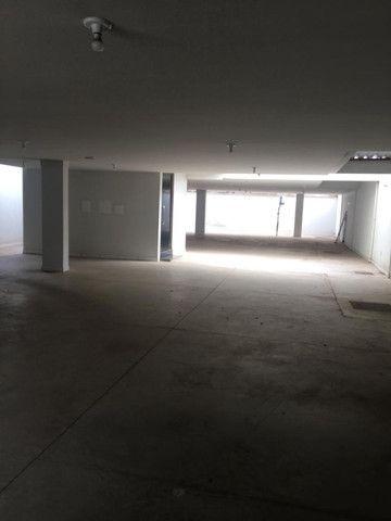 Apartamento Bairro Parque Caravelas , A238 2 quartos/Suite, 70 m². Valor 142 mil - Foto 10