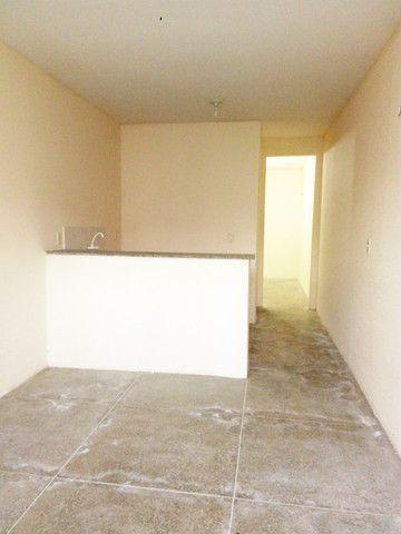 Aluga apartamento com 01 quarto no Benfica- Fortaleza/Ce - Foto 3