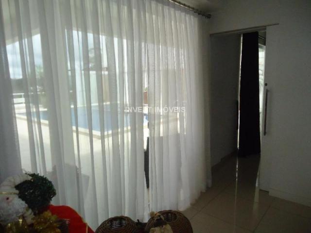 Casa à venda com 5 dormitórios em Portal do aeroporto, Juiz de fora cod:17219 - Foto 6