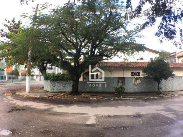 Casa de esquina para locação comercial na Praia da Costa - Foto 6