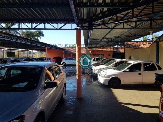 Loja Comercial em pleno funcionamento - de esquina - Foto 8