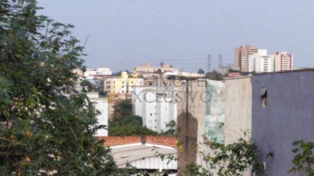 Terreno - Jardim Anhanguera - Ribeirão Preto - Foto 3