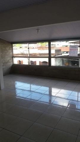 Apartamento para alugar com 2 dormitórios em Centro, Mariana cod:1631 - Foto 9