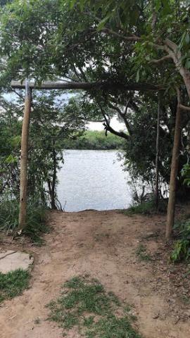 Terreno em codominio fechado à venda, 1000 m² por R$ 65.000 - Felixlandia - Felixlândia/MG
