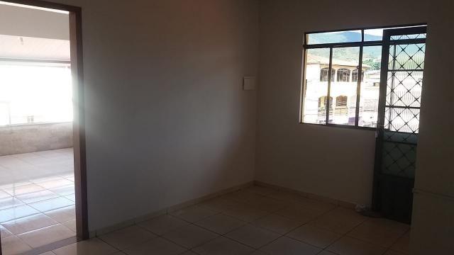 Apartamento para alugar com 2 dormitórios em Centro, Mariana cod:1631 - Foto 4