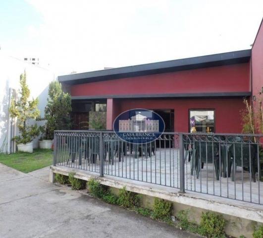 Prédio para alugar, 120 m² por R$ 3.800,00/mês - Centro - Araçatuba/SP - Foto 7