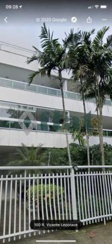 Apartamento à venda com 3 dormitórios cod:FLCO30094 - Foto 20