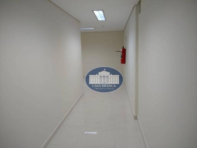 Sala à venda, 900 m² por R$ 2.500.000,00 - Centro - Araçatuba/SP - Foto 19