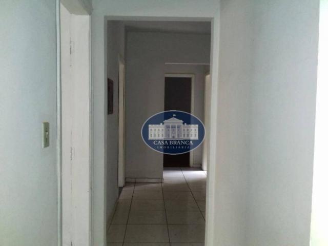 Prédio à venda, 220 m² por R$ 330.000,00 - Centro - Araçatuba/SP - Foto 6