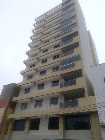 Cobertura zero ,3 dormitorios,sendo 1 suite 2 vag garagem direto( proprietario)