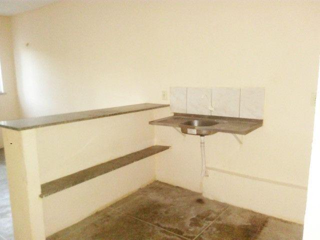 Aluga apartamento com 01 quarto no Benfica- Fortaleza/Ce - Foto 4