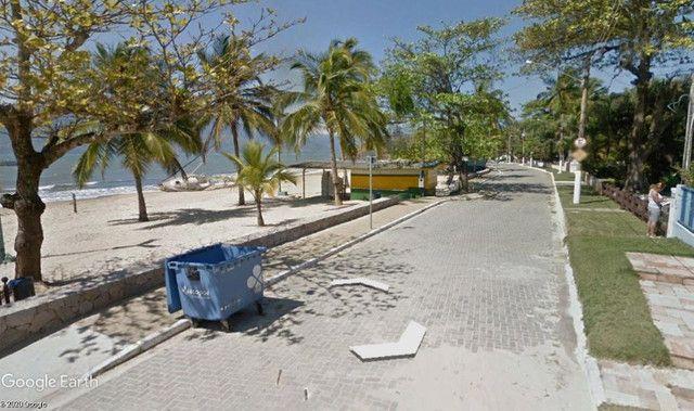 Praia das Cigarras Rua da Enseada, 46 Casa 3 ou 4 qtos A VIsta - Vazio - Foto 8