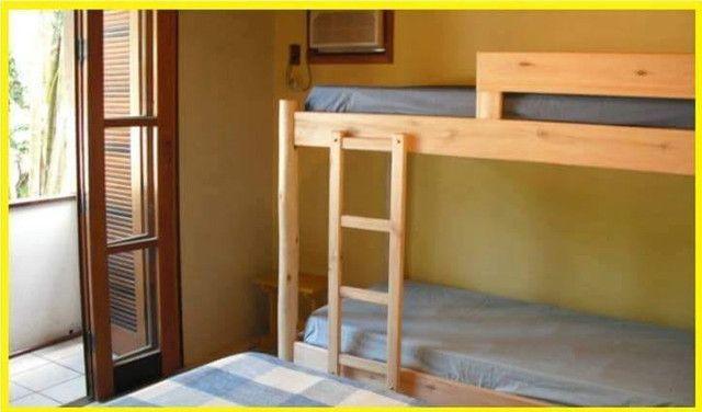 Venha morar no melhor condominio do valparaiso - Foto 4