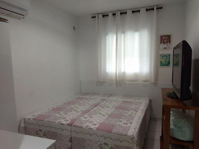 Alugo apartamento em Porto de Galinhas - Foto 6
