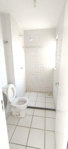 Apartamento no Residencial Icarai a 200m da Facid - Foto 3