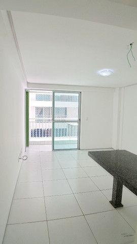 Apartamento 63m² no Uruguai, 4 quartos, Lazer MKT40804 - Foto 5