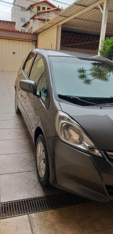 Honda fit manual - Foto 2