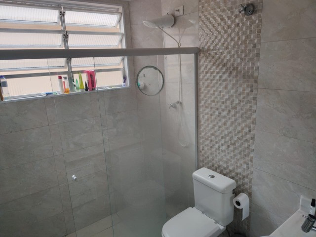Apartamento no Gonzaga 2 Dorm - Foto 18