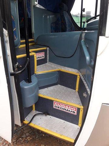 Vendo Micro Ônibus - Foto 6