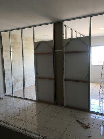Gesso drywall - Foto 6