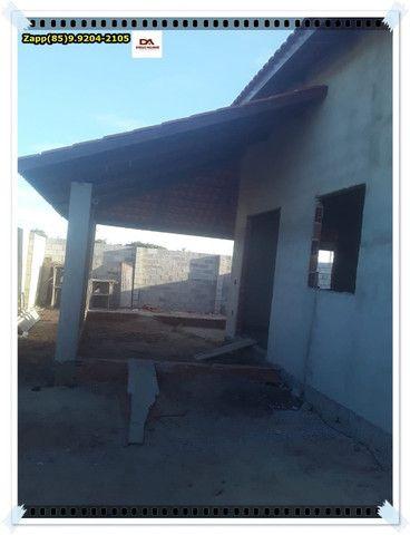 Loteamento em Caponga/ Pronto para construir/!&!& - Foto 15
