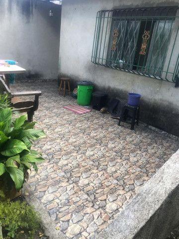 Casa de três quartos  Belmonte - Foto 10