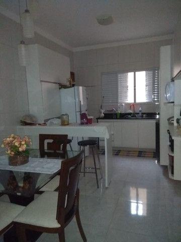 Casa para venda tem 250 metros quadrados com 3 quartos em Jardim Belvedere - Caldas Novas - Foto 18